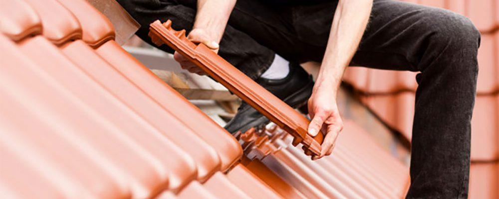 Krycie dachu – wybór pokrycia