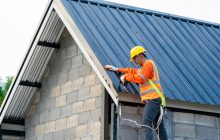 Trudne miejsca na dachu, które należy zabezpieczyć, aby nie wystąpiły problemy w przyszłości
